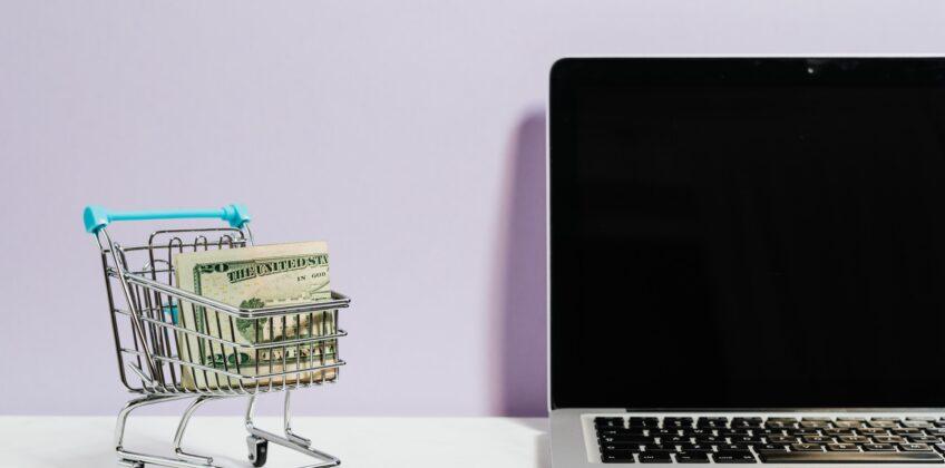 Jak sprzedawać w Internecie?