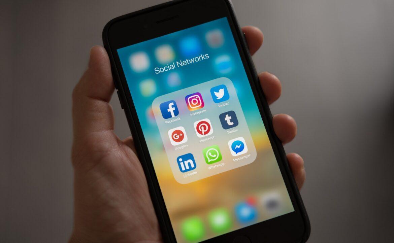 Jak zbudować profil marki w mediach społecznościowych?