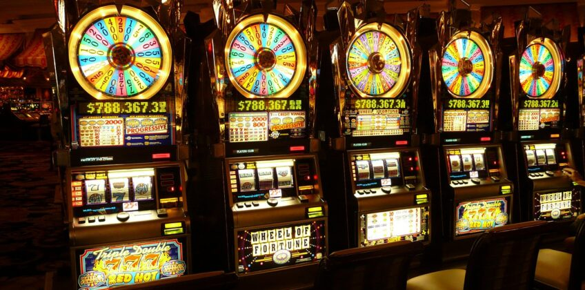 Zakaz reklamy i promocji hazardu w Polsce
